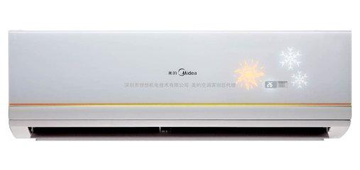 家用空调如何正确使用?