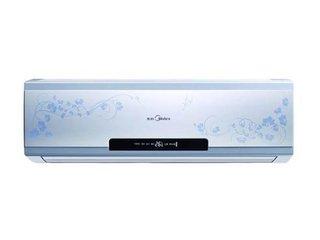 家用空调常见问题有哪些