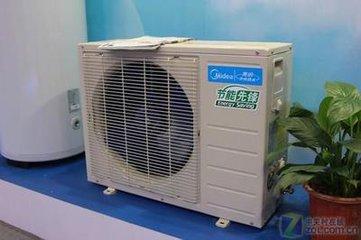 空调抽真空是为了什么