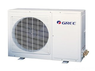 如何提高空调压缩机排量