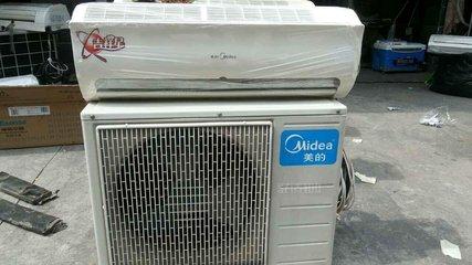 空调拆装方法与步骤
