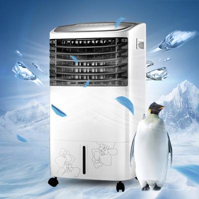 空调常见使用问题解答