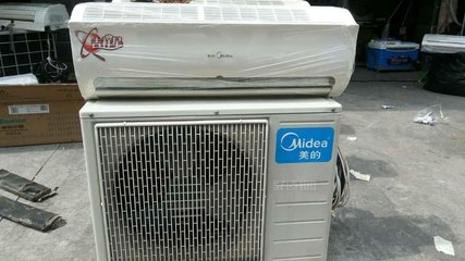 林内空调表示,在安装空调时,空调和水电项目是协调