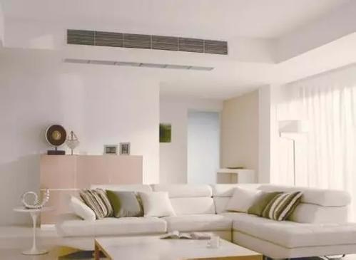 选择空调需要考虑哪些因素?