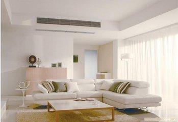 空气负离子发生器,对人体的健康有好处