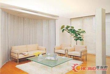 关于别墅中央空调的优质特点介绍