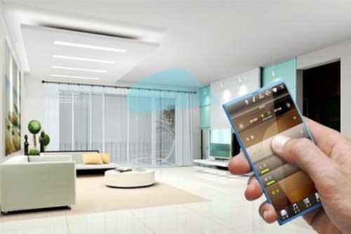 家用中央空调使用时的一些细致事项