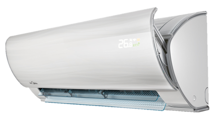 林内售后服务中心:挂壁式空调拆装机的步骤