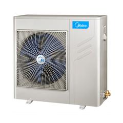 空调常见的问题是压缩机保护装置跳脱的现象。