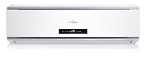 家用中央空调维修常识有哪些?林内售后服务告诉您