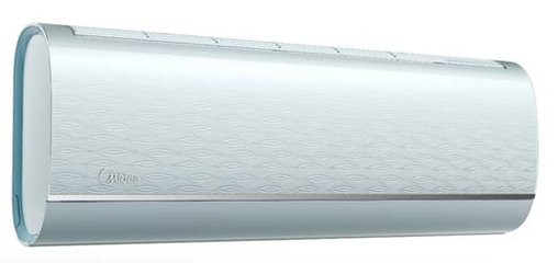 美白勺空调了解到正确空调的安装使用有助于延长空调使用寿命