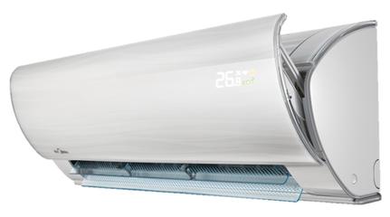 林内空调室内机机结冰或者结霜一般有以下几种原因