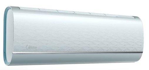 如何正确的清洗挂壁空调呢,看了这篇文章你就知道了