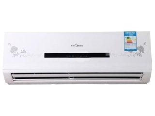 安装空调应当注意是否会安装错误,有许多注意事项