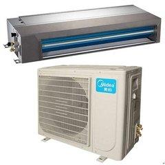 家用中央空调如果全部都启动会不会很耗电呢?