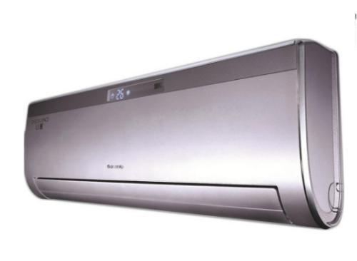 制冷系统故障也会导致空调无法制热