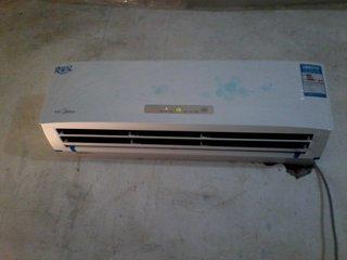 空调因为使用不当导致空调不制冷的原因