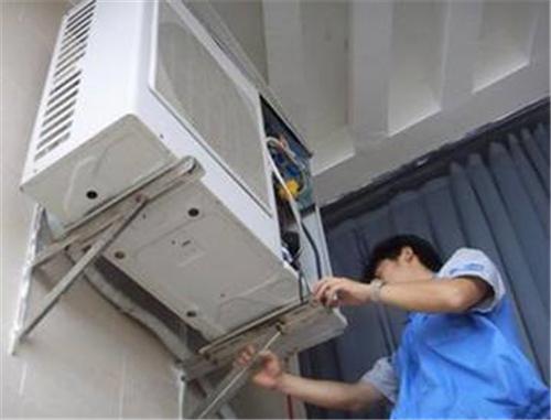 中央空调的核心技术有哪些?分别有什么功能特点?