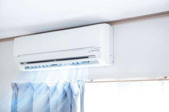 1.5匹大的空调消耗多少电量?