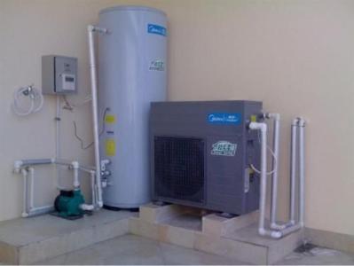 燃气热水器安全使用小常识