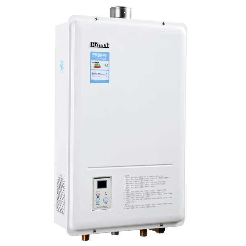 热水器喷嘴是哪种材料