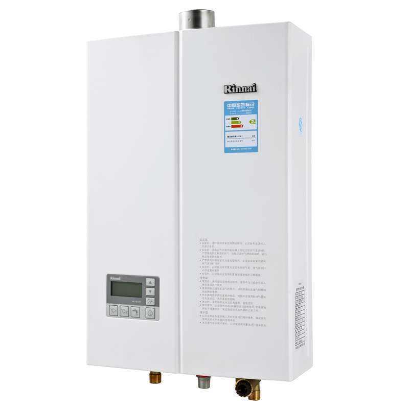 如何正确清洁和维护热水器